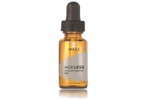 AGELESS_total-pure-hyaluronic-300x198