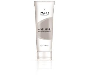 AGELESS_total-resurfacing-masque-300x256