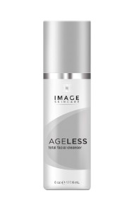 Ageless-Total-Facial-Cleanser1-180x300