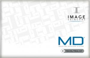 MD_TrialKit1-300x194