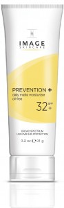 PREVENTION-daily-matte-moisterizer-93x300
