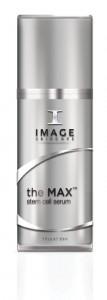 TheMAX_Serum-107x300