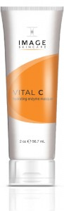 VITAL-C_hydratingenzymemasque-91x300