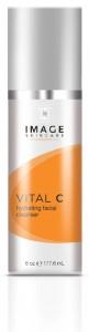 VITAL-C_hydratingfacialcleanser-81x300