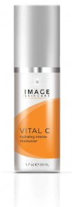 VITAL-C_hydratingintensemoisturizer-105x300