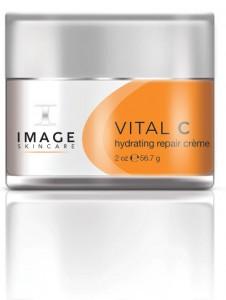 VITAL-C_hydratingrepaircreme-226x300
