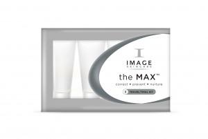 theMAX_TrialKit-300x201
