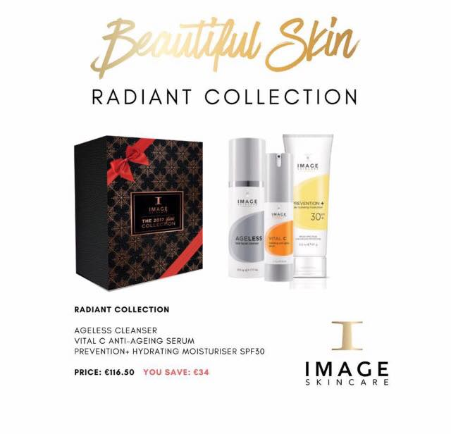 Radiant Collection