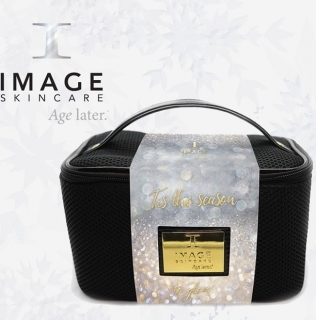 IMAGE Skincare Christmas Gift Sets now available