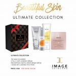 IMAGE Skincare Gift Sets now available