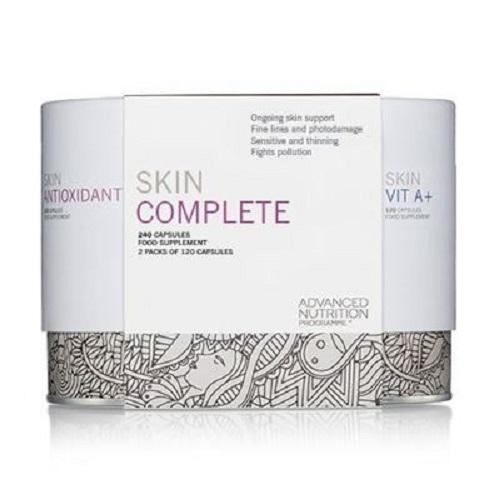 anp_skin-complete