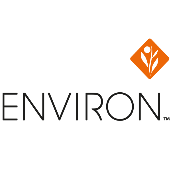 Environ Skincare available at Beauty Within Killorglin