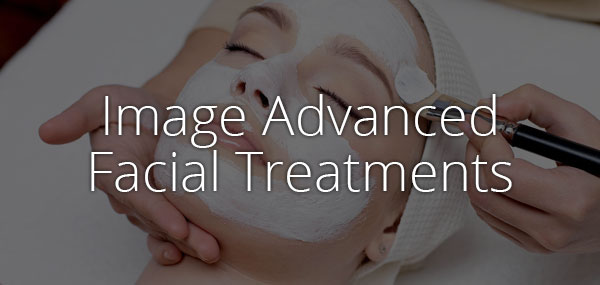 Image Skincare Advanced Facial Treatments available at Beauty Within Killorglin