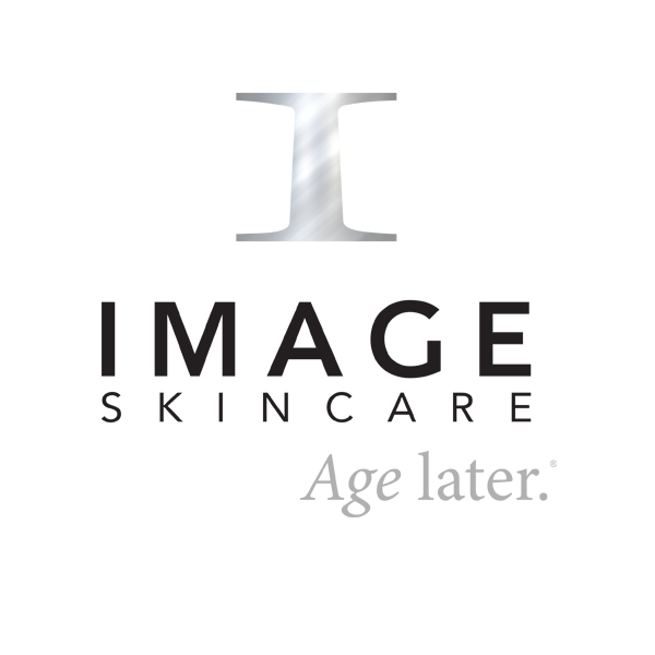 Image Skincare available at Beauty Within Killorglin