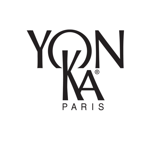 YonKa Skincare available at Beauty Within Killorglin