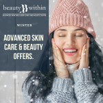 Winter Advanced Skin & Beauty Offers