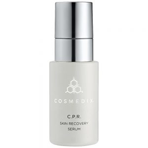 Cosmedix C.P.R Skin Recovery Serum