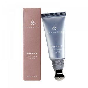 Cosmedix Enhance Lip Plumping Mask